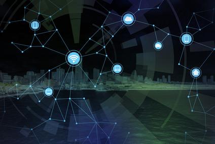 IoT事業開発の勘所