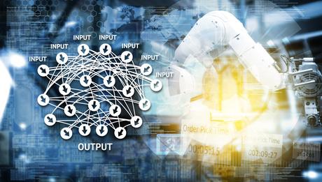 STEP5:本格的IoTシステム開発