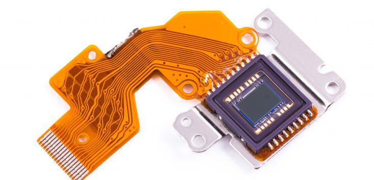 センサー 開発 IoT デバイス